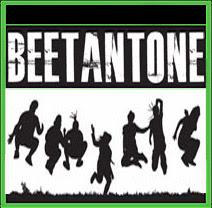 beetantone