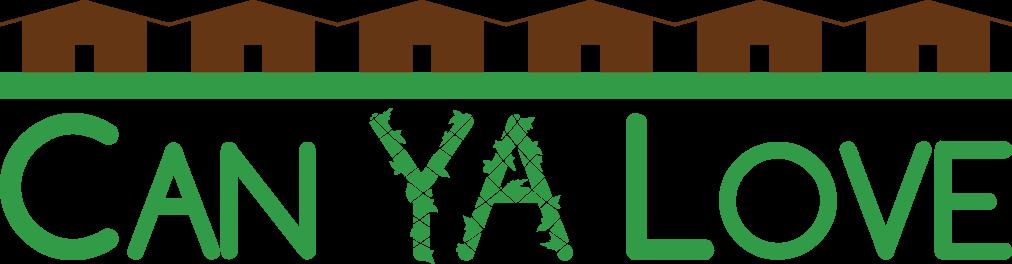 CanYALove.org