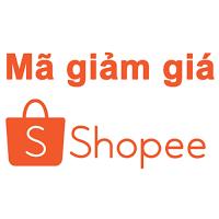 https://lh4.googleusercontent.com/-bbCwb-54U_A/WLAGy60oRaI/AAAAAAAAU1M/cmhKqIX6tE4TSfi215ivpPMX4wf15qq-gCK4B/s400/M%25C3%25A3-gi%25E1%25BA%25A3m-gi%25C3%25A1-Shopee.png