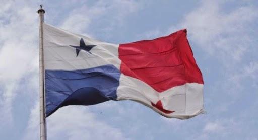 Férias no Panamá