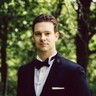 Eric Wojcik