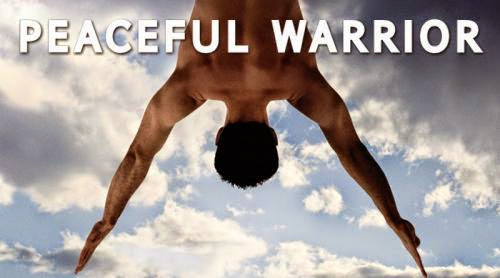 Peaceful Warrior An Inspirational Movie You Must See