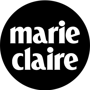 Who is Marie Claire France?