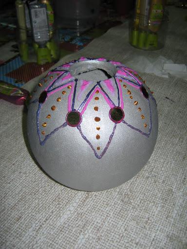 Workshop 3D schilderen met de dames uit Lochem en Holten 009.jpg