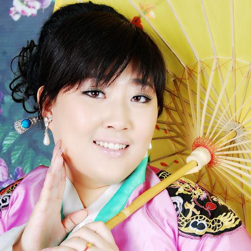 Jiao Chen
