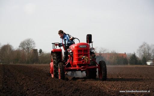 Historische ploegdag   Westerbeek 04-03-2012 (17).JPG