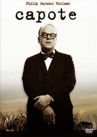 best biography movies