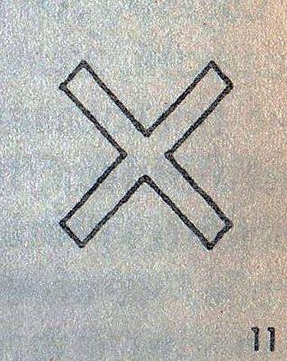История развития формы креста Img042