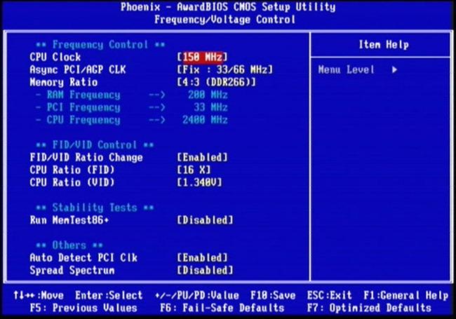 Phoenix Uefi Bios Editor Para Linux // deitocumde ml