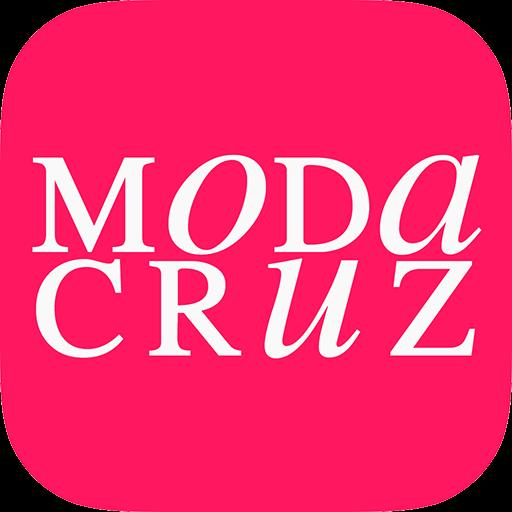 Modacruz Destek (Modacruz)  Google+ hayran sayfası Profil Fotoğrafı