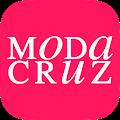 Modacruz Destek (Modacruz) GooglePlus  Marka Hayran Sayfası