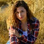 Alexandra Martins