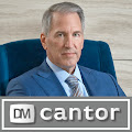 David Michael Cantor