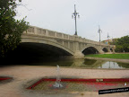 Foto del Puente de Aragón