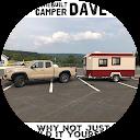 Homebuiltcamper Dave