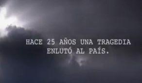 Trailer F27 pelicula Los potrillos VIDEO Alianza lima