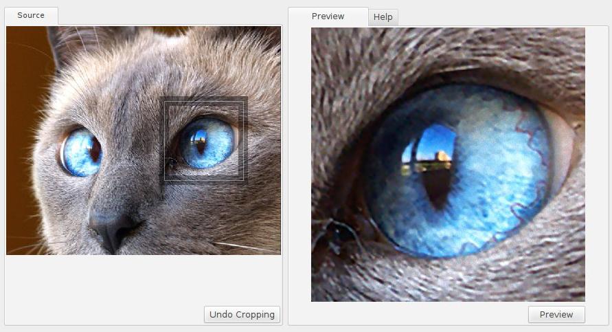 Come fare per ingrandire una foto senza perdere qualità