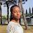 Gloria Forson avatar image