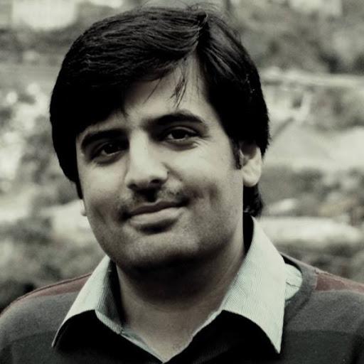 Adnan Sardar picture