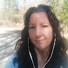 Stacy Kopp