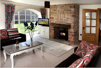 honey Hill Holiday Cottages