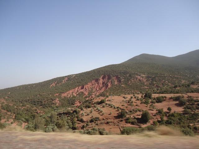 Marrocos 2011  DSC03315