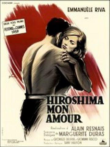 https://lh4.googleusercontent.com/-bdiD8sHwITw/VA3KqrLQfLI/AAAAAAAAAM0/S-Rhkcm4Z-I/s481/Hiroshima_mon_amour.jpg