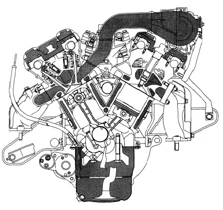 mitsubishi engine 6g72 service manual free download mitsubishi 6g74 engine workshop manual pdf Mitsubishi Pajero