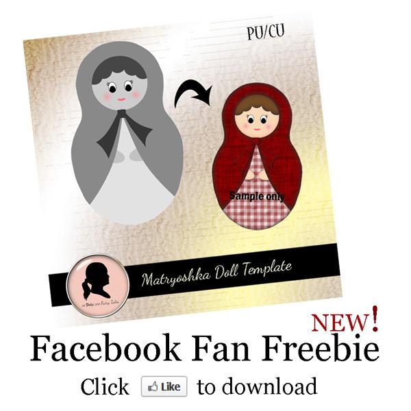 Janelle's Freebies OPAFT_CUMatryoshkaTemplate_FBPreview