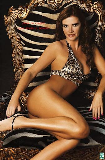 Pictures Of Jennifer Morrison Nude