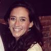Sarah Elizabeth