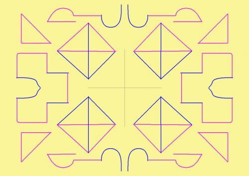 forme_geometriche