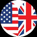 Clases de Inglés vía Skype