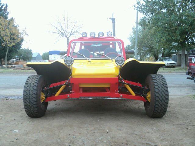 buggy burro DSC00856