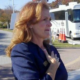Jill Reed