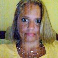 Melissa Bailey's avatar