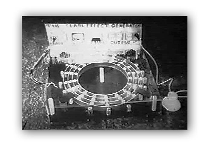Раздел для обсуждения технологии изготовления устройства 0249