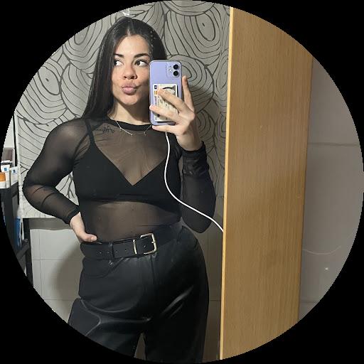 Opinión sobre Campus Training de Andrea Arnaiz