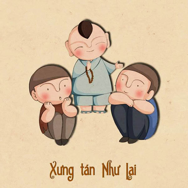 Mười hạnh nguyện của Bồ tát Phổ Hiền_voluongcongduc.com_02