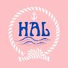 h_igw