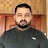 basith ahmed avatar image