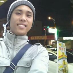 Eleazar Mendoza Photo 22