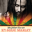 Ky-Mani Marley's profile photo