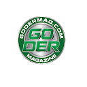 buy here pay here Carmichael dealer Action Auto Sales review by Go Der Mag