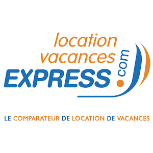 Location Vacances Express | Le comparateur de location de va kimdir?