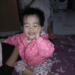 Cuong Khong Photo 4
