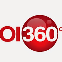 channel 360 contact information