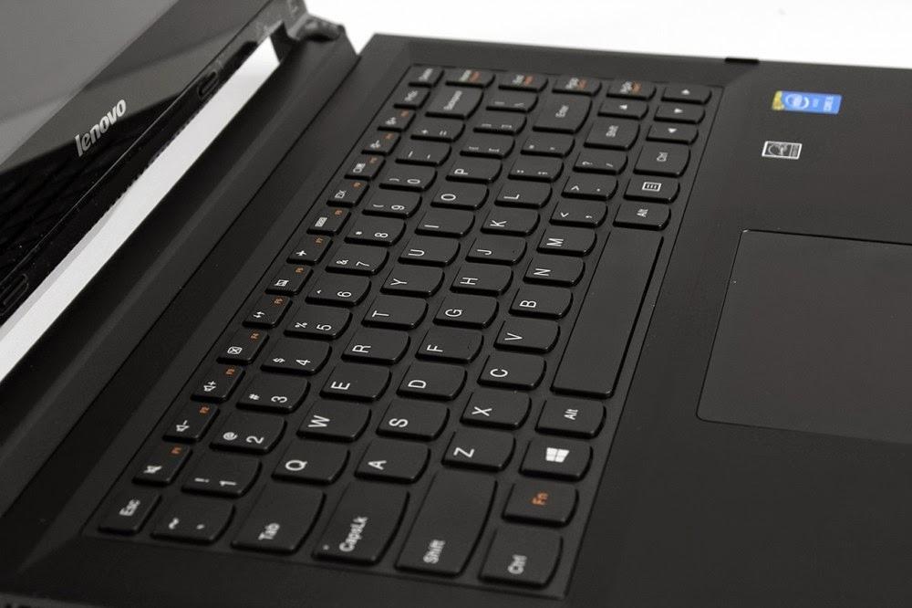 Lenovo Flex 2 - Trải Nghiệm Và Thưởng Thức Công Nghệ Giải Trí. - 60664
