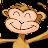 Tak-Hau Lung avatar image