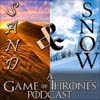 A Game of Thrones Podcast